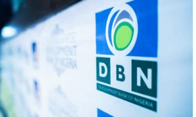 Devt Bank to finance 20,000 SMEs
