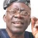 Falana, Ahamba: Buhari's travel ban repressive, superfluous, illegal