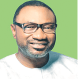 Otedola: How Lawan collected $500,000 from me