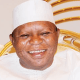 Audu to Bello: You are most favoured governor