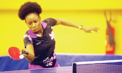 Oshonaike sad over botched Tunisia trip for juniors