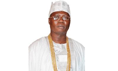 Gani Adams, Sindodo, Ajobiewe want focus on Yoruba language