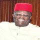 Ebonyi NLC hopeful of peaceful resolution of contributory pension issues