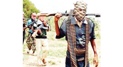 Image result for Bandits kill 70
