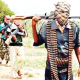 Bandits sack eight villages, kill 70 in Niger