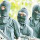 Gunmen kidnap director of litigation, three others in Adamawa
