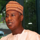 Alleged N450m Fraud: Court grants ex-Kebbi governor, two others bail