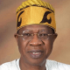 Fed. govt devoted to enabling tourism growth – Lai Mohammed