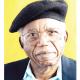 Nigerians applaud Google for honouring Achebe