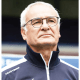 Ranieri to return to management