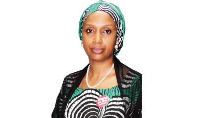 Firm wants NPA boss, Usman, prosecuted for perjury