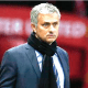 Mourinho the Drama King and his extraordinary 10 jibes