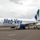 Aggrieved passengers beat Medview staff over flight delay, cancellations