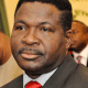Ozekhome: NBS' report has exposed FG's graft war