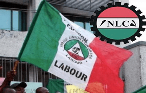 Labour seeks pact to rid Lagos of sex workers - New Telegraph Newspaper