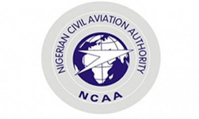 Airlines seek audit of NCAA