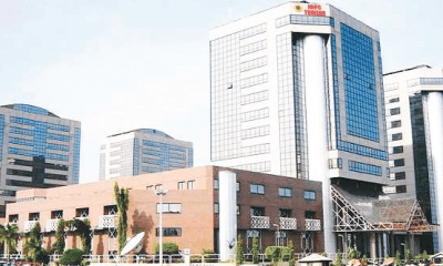 Embargo on employment remains, NNPC insists