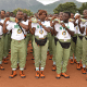 TRCN: We'll stop NYSC from deploying members without B.Edu in schools