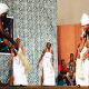 Golden Jubilee celebration: Lagos unveils 50-day event