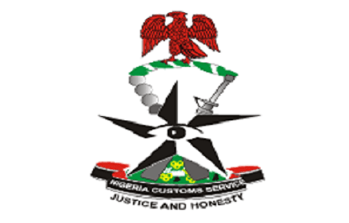 Customs generates N107.3bn in Rivers, impounds 333 bags of foreign rice in Owerri - New Telegraph Newspaper