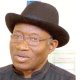 Obasanjo exposed el-Rufai as a 'liar'–Jonathan