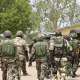 Mob kills soldier in Nasarawa, 2 arrested