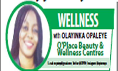 Atinuke's journey to wellness (2)