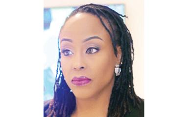 Obinwa speaks on opportunities in Dubai