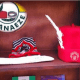 Obi'll assist Atiku to revitalise Nigeria's ailing economy –Ohanaeze