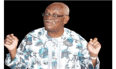 Lawal-Solarin: Publishing industry deserves govt intervention