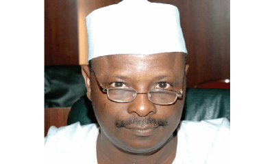 2019: Kwankwaso, Dankwambo, others to parley on oil sector reforms