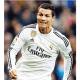 Ronaldo set to deliver La Liga crown for Real