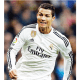 La Liga: Real's title ambitions face derby test