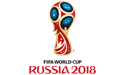 Hyundai hands over 530 vehicles for World CUP