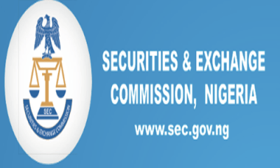 Shareholders to SEC: Review e-dividend execution deadline