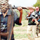 Bandits kill deputy Imam of Sokoto community