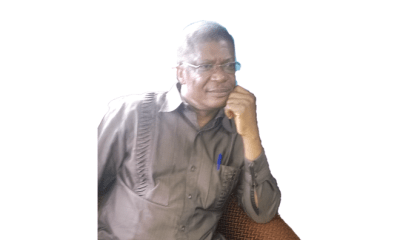 Mkpandiok: Realigning MAN for global competitiveness
