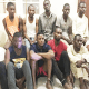 DSS officer dismissed for N310m robbery, held for kidnapping