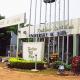 Court reverses dismissal of UNILORIN ASUU chair, secretary