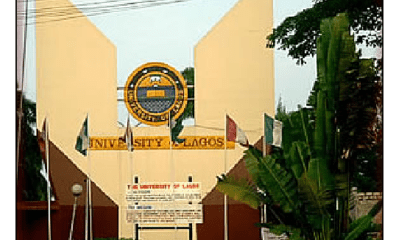 ASUU, Babalakin set for fresh clash over UNILAG