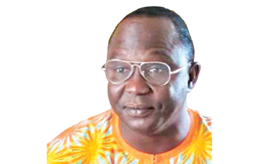 N30,000 wage: NLC dares govs to sack workers