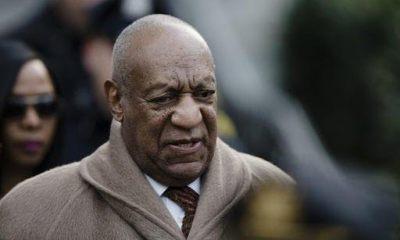 Bill Cosby's sex assault trial begins