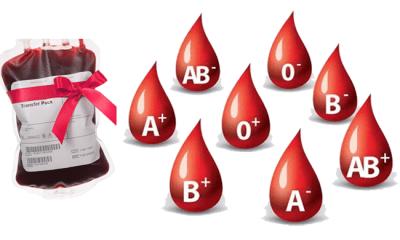 Energy drink could damage blood vessels