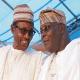 Conduct public finance on Islamic teachings, don tasks Buhari, Atiku, others