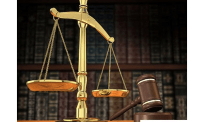 Pastor arraigned for abducting, sleeping with housewife