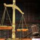 Alleged N3m fraud: Self-styled pastor arraigned in Lagos