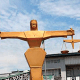 Court dissolves 12 years' old marriage over threat to life