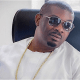 I block people who speak negatively about D'banj  – Don Jazzy