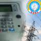 NERC directs DisCos, MAPs to install meters immediately after payment
