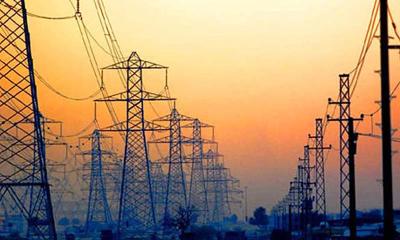 Monsoon Energy moves to reduce petrol imports